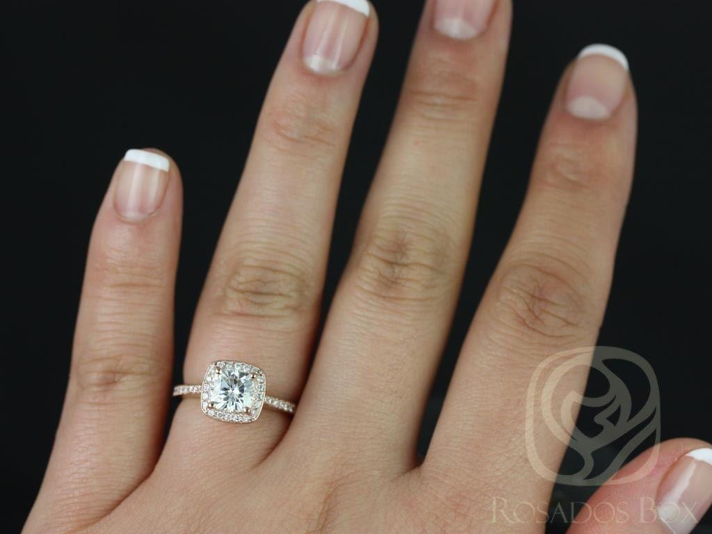 https://www.loveandpromisejewelers.com/media/catalog/product/cache/feefdef027ccf0d59dd1fef51db0610e/4/_/4_6_23.jpg