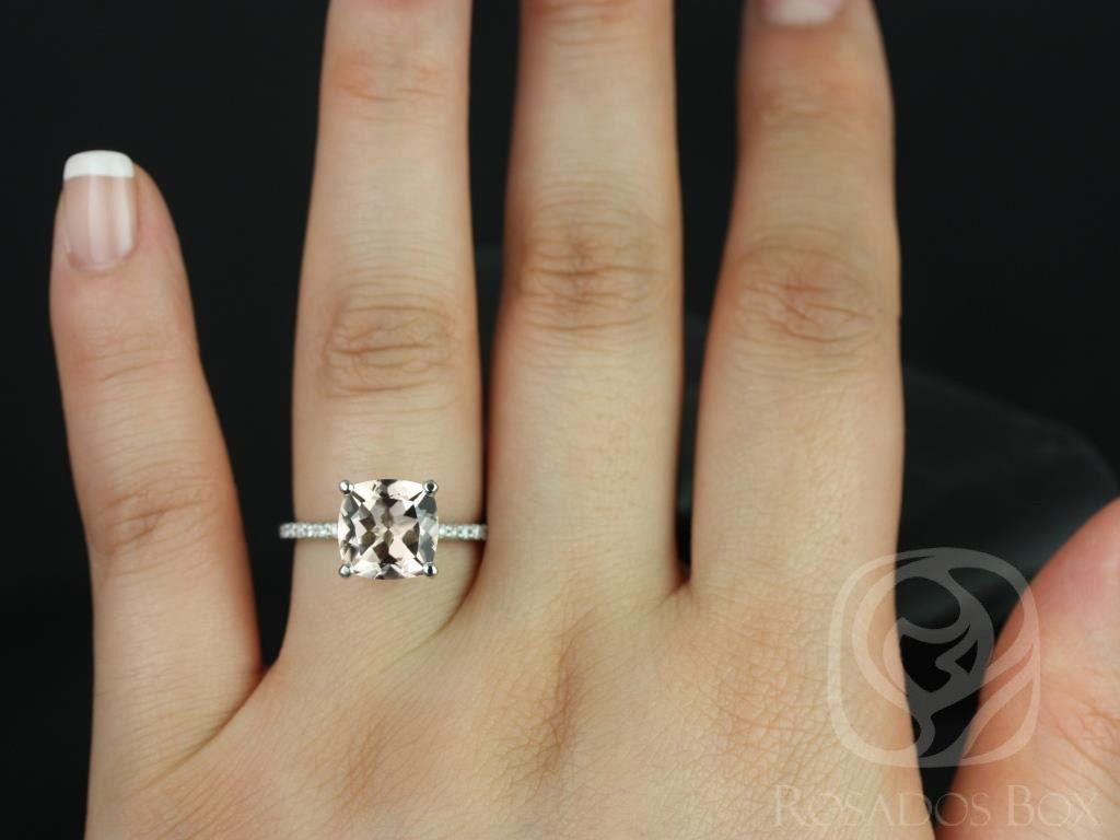 https://www.loveandpromisejewelers.com/media/catalog/product/cache/feefdef027ccf0d59dd1fef51db0610e/4/_/4_6_35.jpg