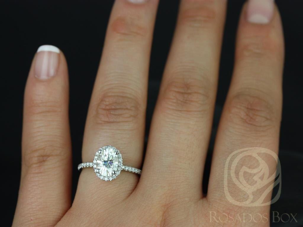 https://www.loveandpromisejewelers.com/media/catalog/product/cache/feefdef027ccf0d59dd1fef51db0610e/4/_/4_6_53.jpg