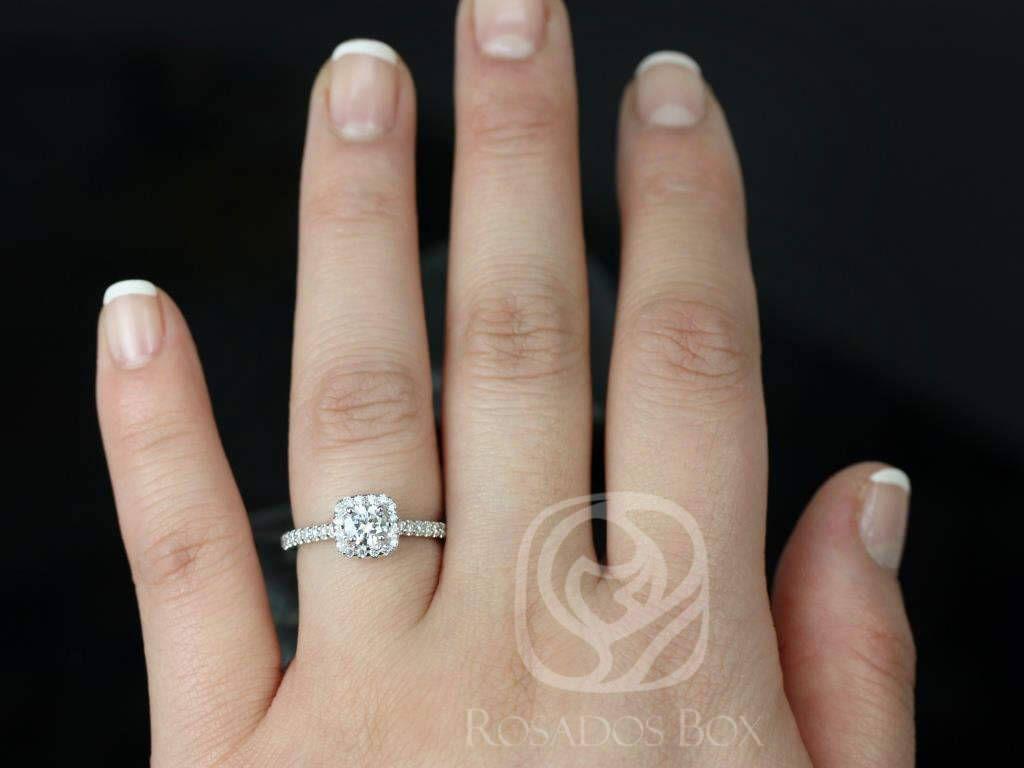 https://www.loveandpromisejewelers.com/media/catalog/product/cache/feefdef027ccf0d59dd1fef51db0610e/4/_/4_6_70.jpg