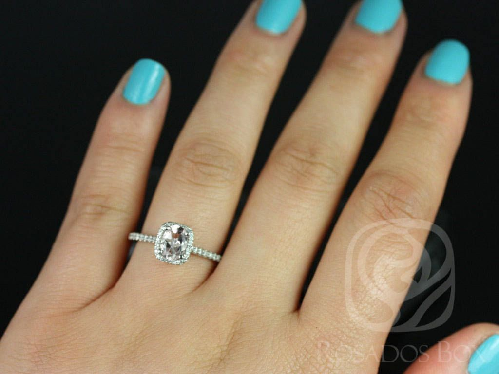 https://www.loveandpromisejewelers.com/media/catalog/product/cache/feefdef027ccf0d59dd1fef51db0610e/4/_/4_6_71.jpg