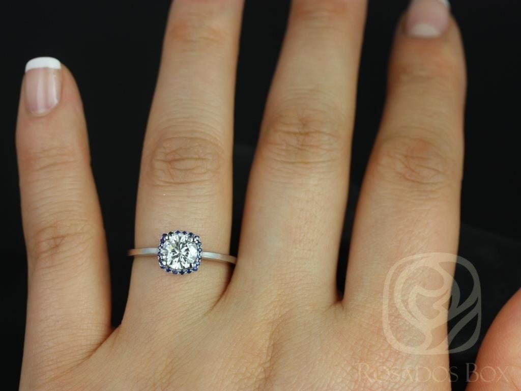 https://www.loveandpromisejewelers.com/media/catalog/product/cache/feefdef027ccf0d59dd1fef51db0610e/4/_/4_7_72.jpg
