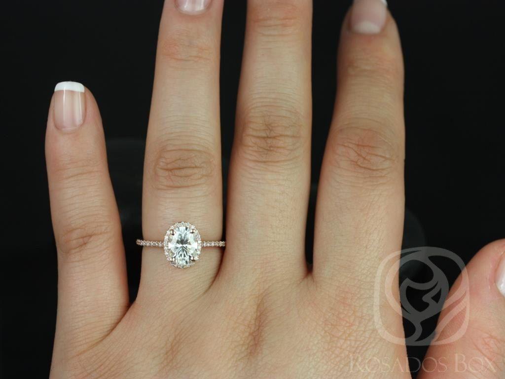 https://www.loveandpromisejewelers.com/media/catalog/product/cache/feefdef027ccf0d59dd1fef51db0610e/4/_/4_86.jpg