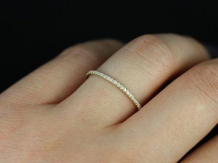 https://www.loveandpromisejewelers.com/media/catalog/product/cache/feefdef027ccf0d59dd1fef51db0610e/4/_/4_8_33.jpg