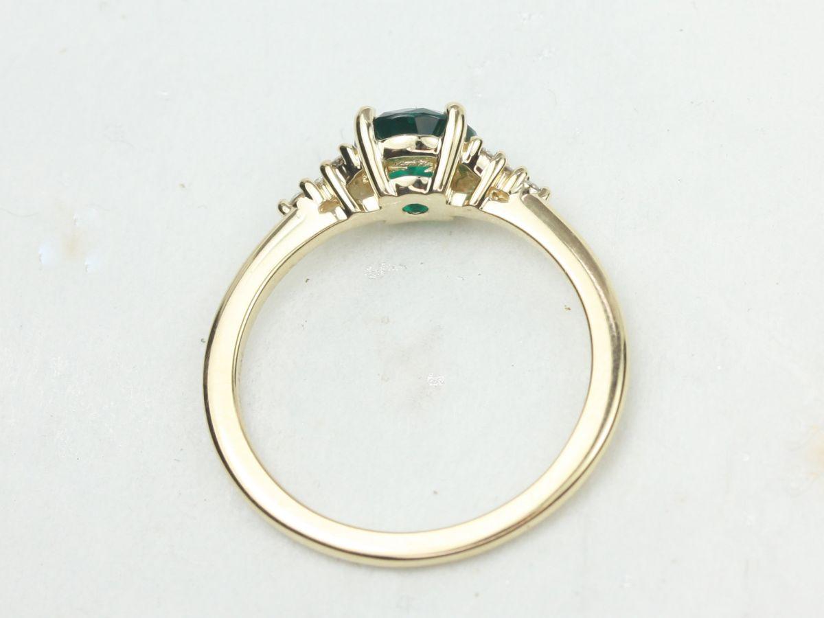 https://www.loveandpromisejewelers.com/media/catalog/product/cache/feefdef027ccf0d59dd1fef51db0610e/5/1/515e6d1e19b4a23b330d982059610179.jpg