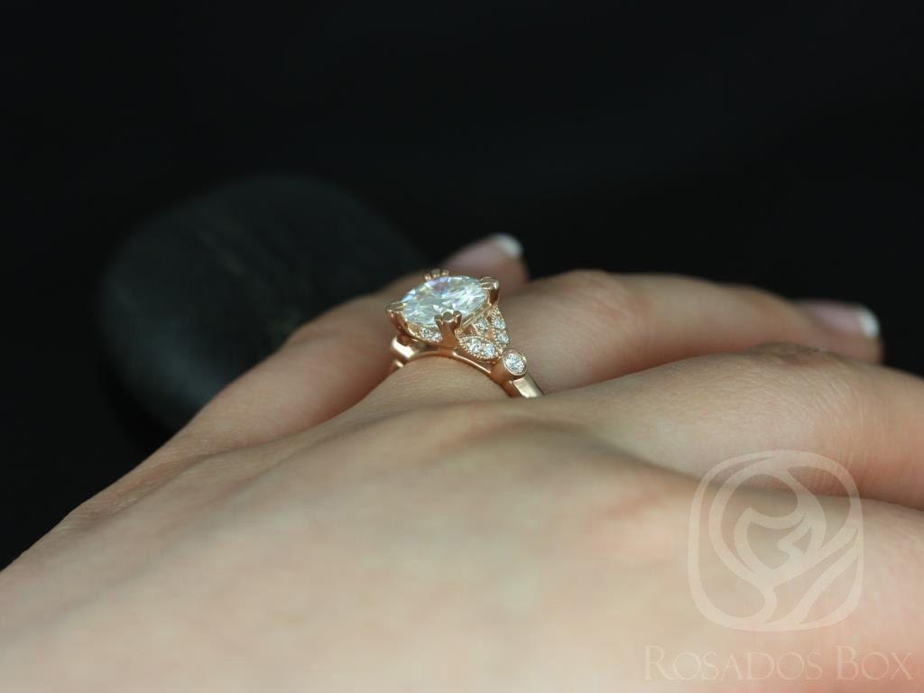 https://www.loveandpromisejewelers.com/media/catalog/product/cache/feefdef027ccf0d59dd1fef51db0610e/5/_/5_14_11.jpg