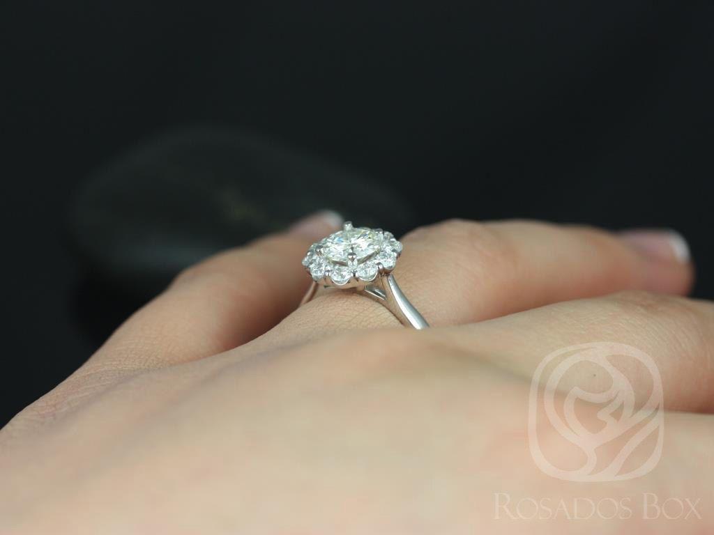 https://www.loveandpromisejewelers.com/media/catalog/product/cache/feefdef027ccf0d59dd1fef51db0610e/5/_/5_14_16.jpg