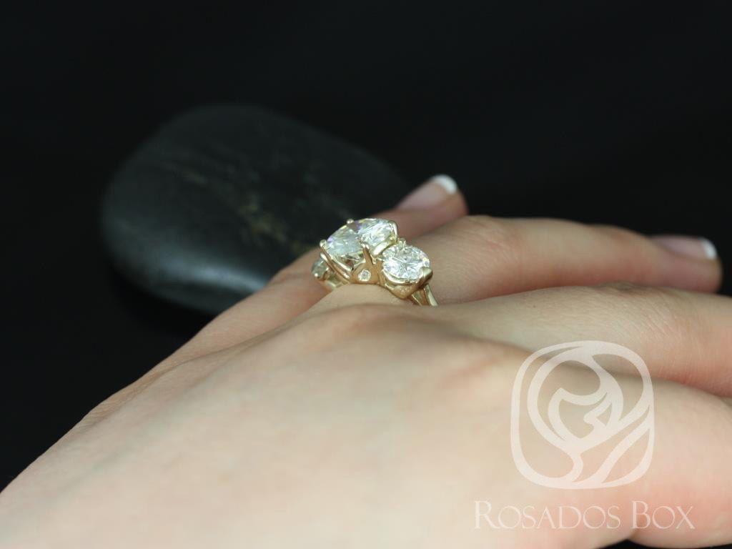 https://www.loveandpromisejewelers.com/media/catalog/product/cache/feefdef027ccf0d59dd1fef51db0610e/5/_/5_14_18.jpg