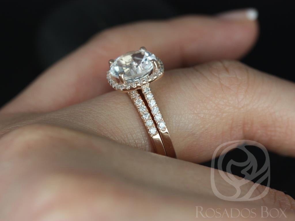 https://www.loveandpromisejewelers.com/media/catalog/product/cache/feefdef027ccf0d59dd1fef51db0610e/5/_/5_16_3.jpg