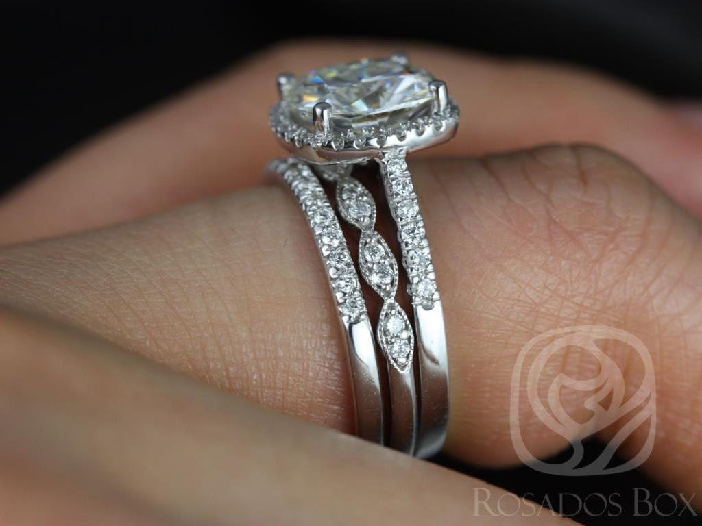 https://www.loveandpromisejewelers.com/media/catalog/product/cache/feefdef027ccf0d59dd1fef51db0610e/5/_/5_32.jpg