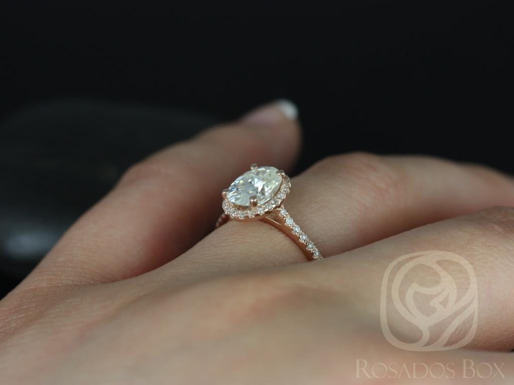 https://www.loveandpromisejewelers.com/media/catalog/product/cache/feefdef027ccf0d59dd1fef51db0610e/5/_/5_33.jpg