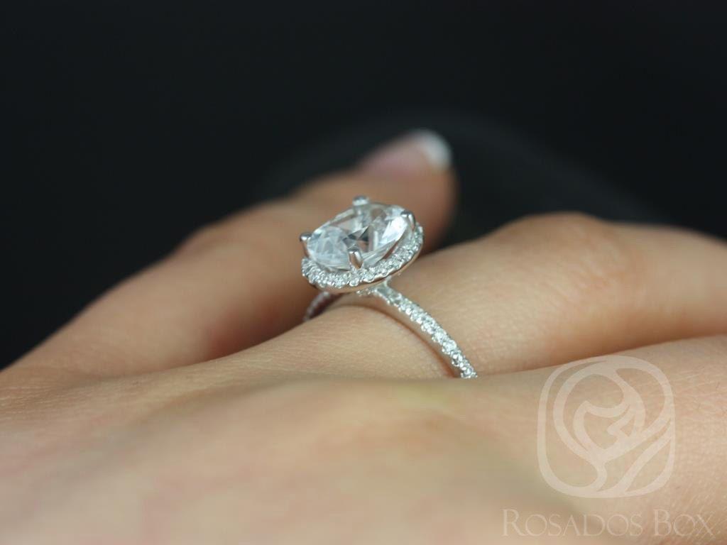 https://www.loveandpromisejewelers.com/media/catalog/product/cache/feefdef027ccf0d59dd1fef51db0610e/5/_/5_6_14.jpg