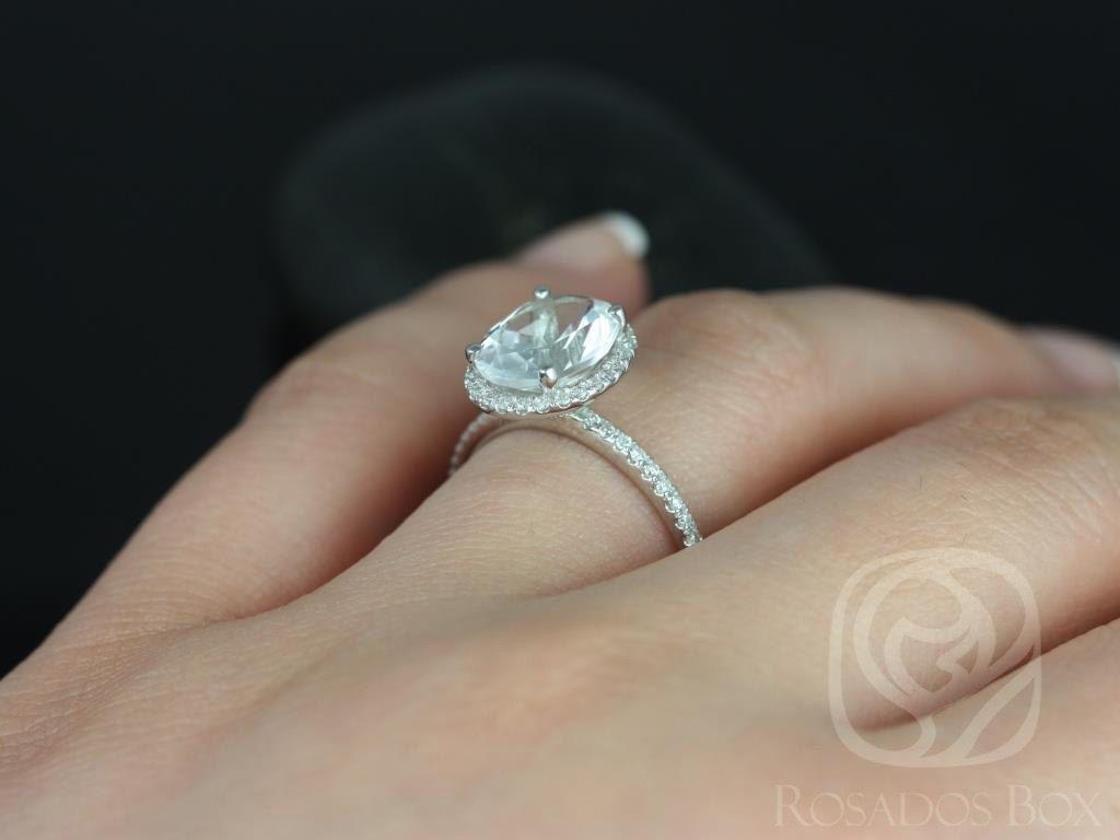 https://www.loveandpromisejewelers.com/media/catalog/product/cache/feefdef027ccf0d59dd1fef51db0610e/5/_/5_6_17.jpg