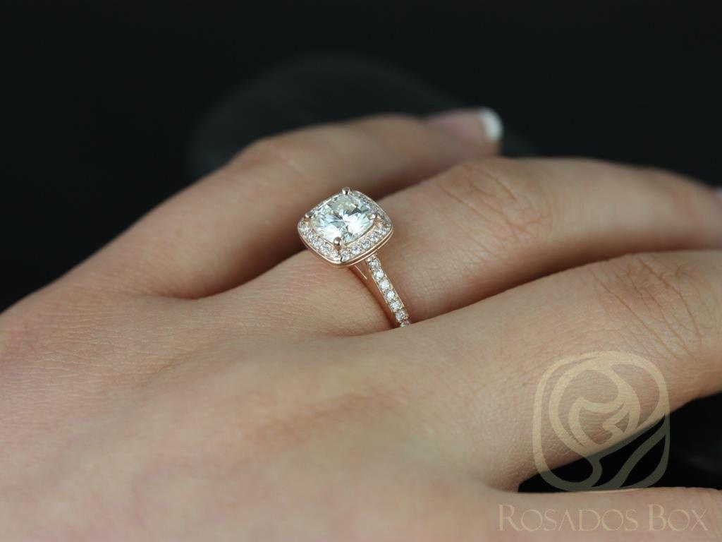 https://www.loveandpromisejewelers.com/media/catalog/product/cache/feefdef027ccf0d59dd1fef51db0610e/5/_/5_6_23.jpg