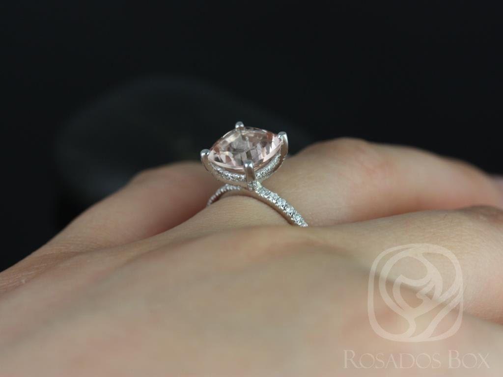 https://www.loveandpromisejewelers.com/media/catalog/product/cache/feefdef027ccf0d59dd1fef51db0610e/5/_/5_6_35.jpg