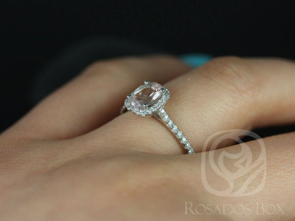 https://www.loveandpromisejewelers.com/media/catalog/product/cache/feefdef027ccf0d59dd1fef51db0610e/5/_/5_6_71.jpg