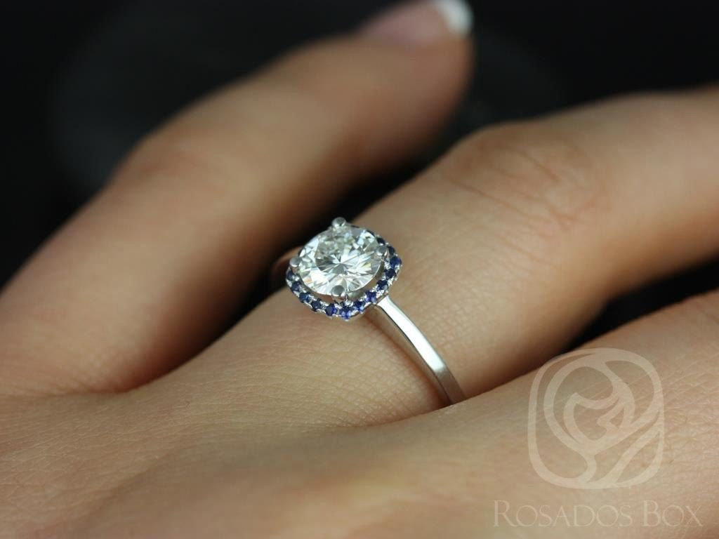 https://www.loveandpromisejewelers.com/media/catalog/product/cache/feefdef027ccf0d59dd1fef51db0610e/5/_/5_7_70.jpg