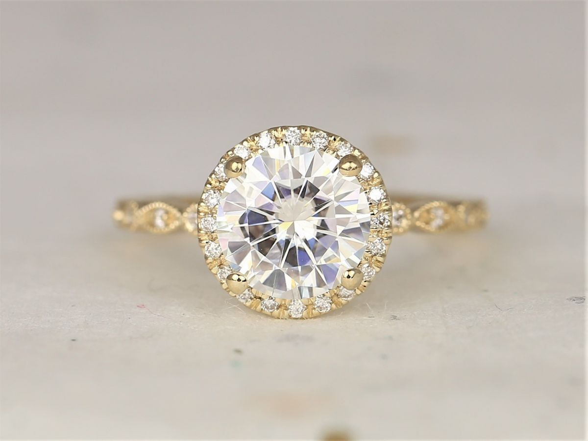 https://www.loveandpromisejewelers.com/media/catalog/product/cache/feefdef027ccf0d59dd1fef51db0610e/6/0/60399b28e83986786a46545ab9614a68.jpg