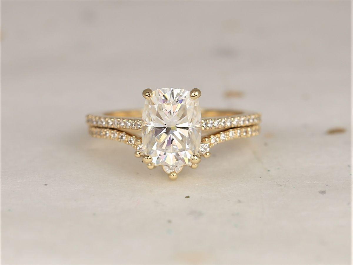https://www.loveandpromisejewelers.com/media/catalog/product/cache/feefdef027ccf0d59dd1fef51db0610e/6/3/6399ef654d66167fb93585829f2909c4.jpg