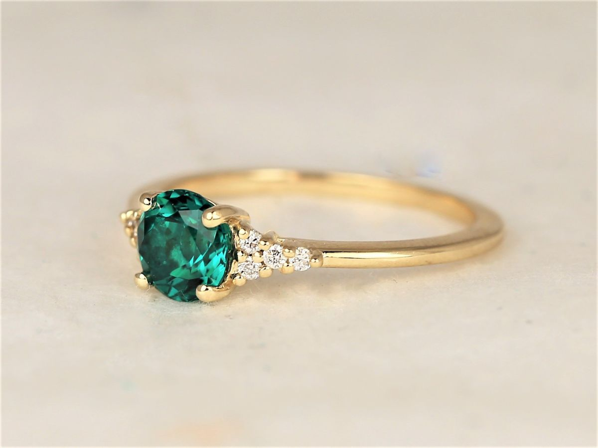https://www.loveandpromisejewelers.com/media/catalog/product/cache/feefdef027ccf0d59dd1fef51db0610e/6/6/663ac002f37e95d5f52c75055631d222.jpg
