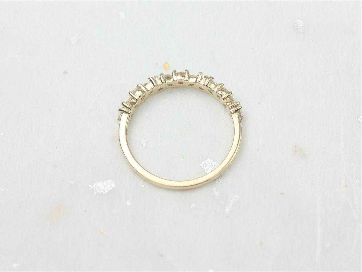 https://www.loveandpromisejewelers.com/media/catalog/product/cache/feefdef027ccf0d59dd1fef51db0610e/6/c/6c955f2ce505ba79e3e360946c0c35d1.jpg
