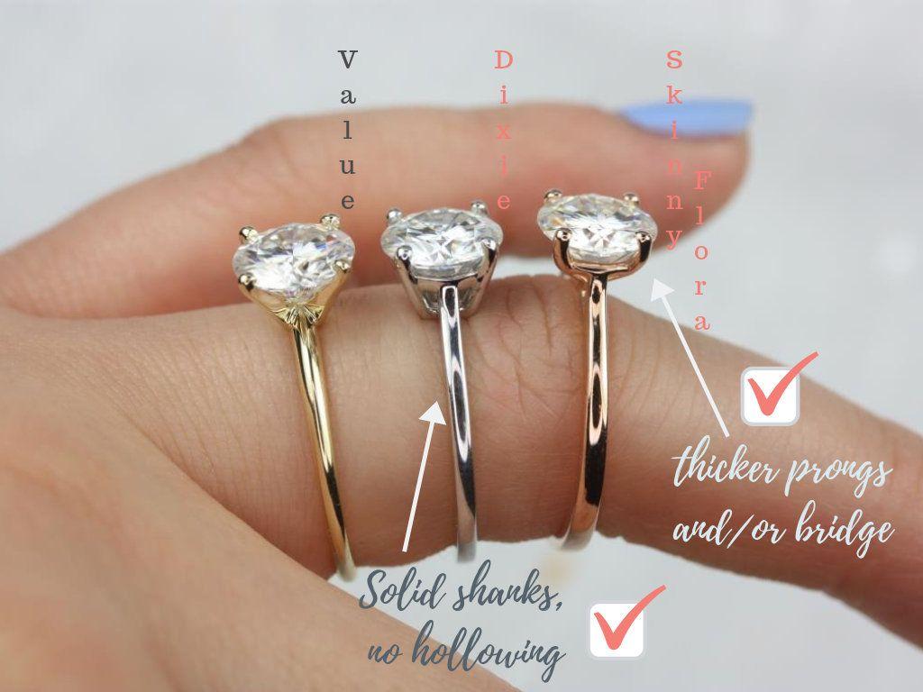 https://www.loveandpromisejewelers.com/media/catalog/product/cache/feefdef027ccf0d59dd1fef51db0610e/7/d/7d662cdb5a9e4833dc89129f527246ff.jpg