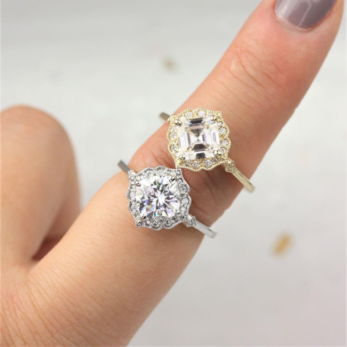https://www.loveandpromisejewelers.com/media/catalog/product/cache/feefdef027ccf0d59dd1fef51db0610e/8/0/807afdf3524e514e8ecb8ebc937872ac.jpg