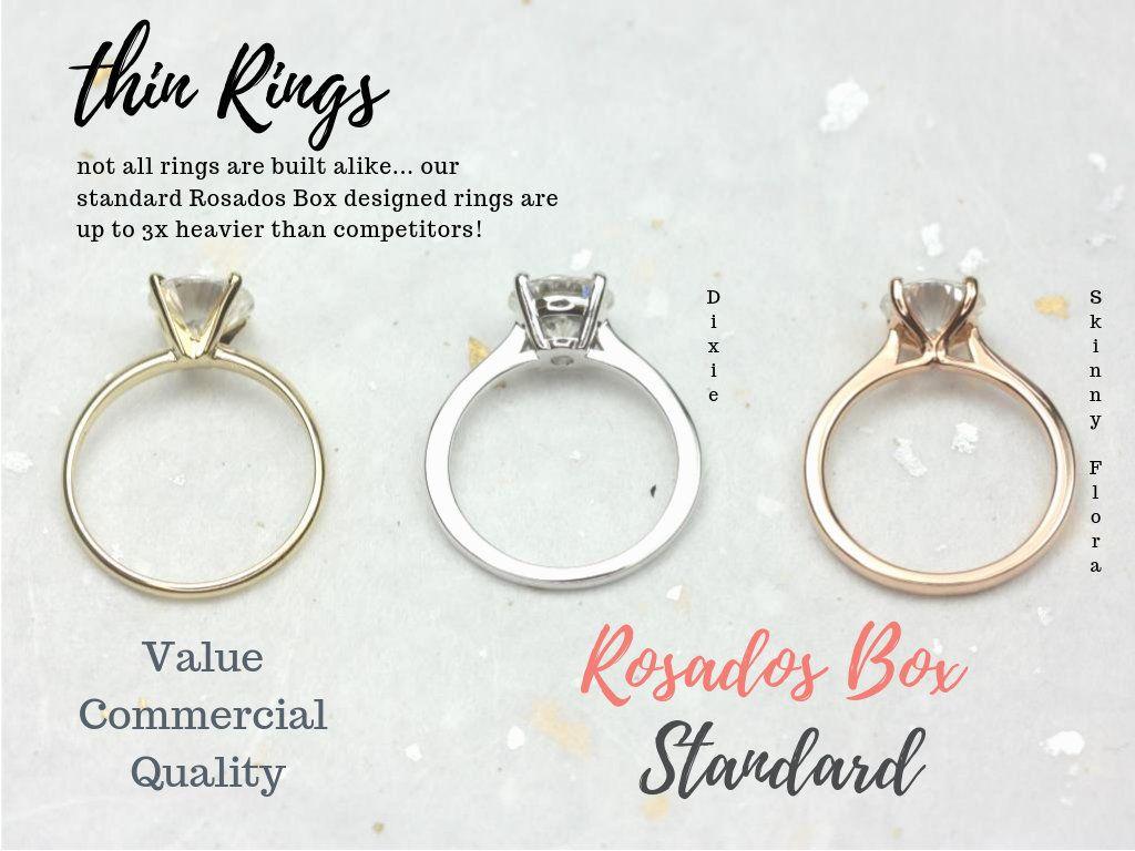 https://www.loveandpromisejewelers.com/media/catalog/product/cache/feefdef027ccf0d59dd1fef51db0610e/9/c/9c51440dcc328ca35bbe39b5a42dfa55.jpg
