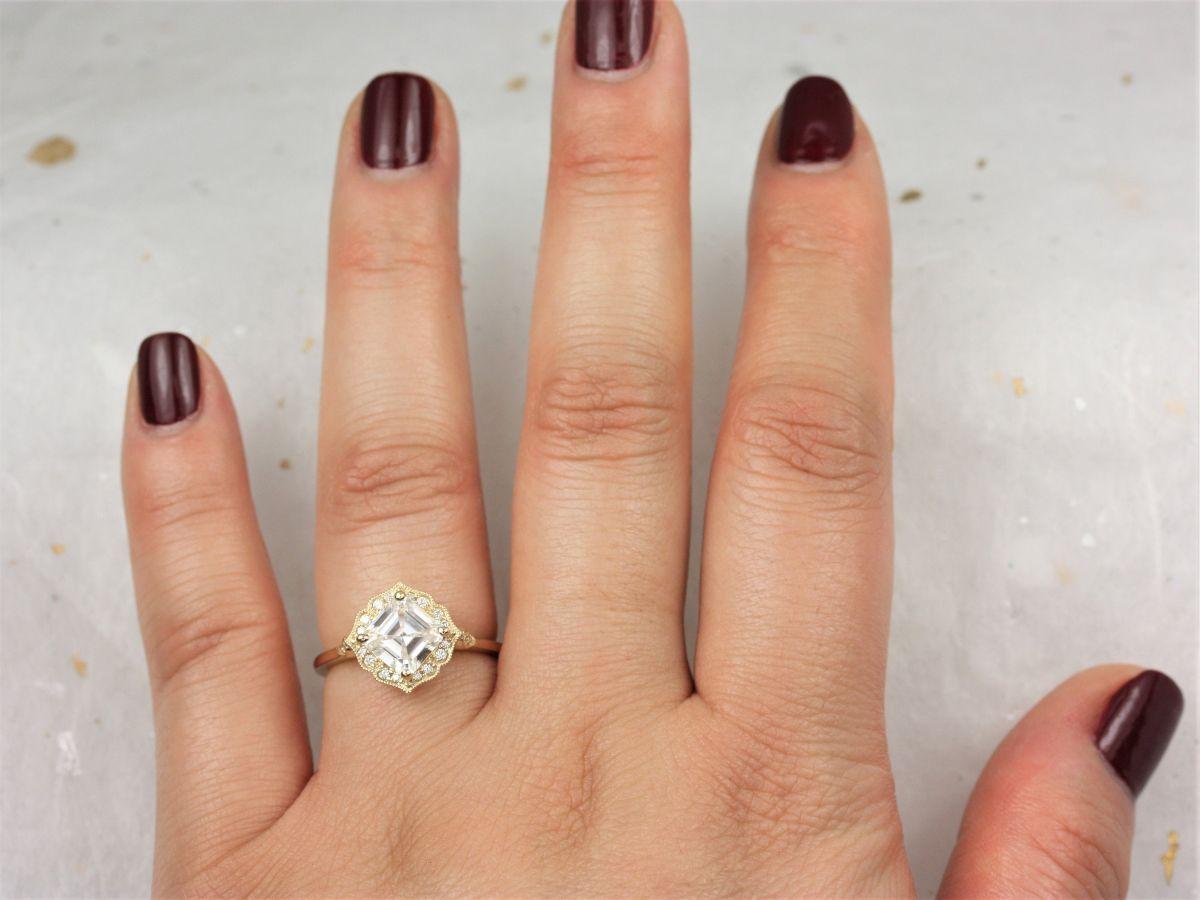 https://www.loveandpromisejewelers.com/media/catalog/product/cache/feefdef027ccf0d59dd1fef51db0610e/a/8/a87e83e708282db10fe98160e1eab0ba.jpg
