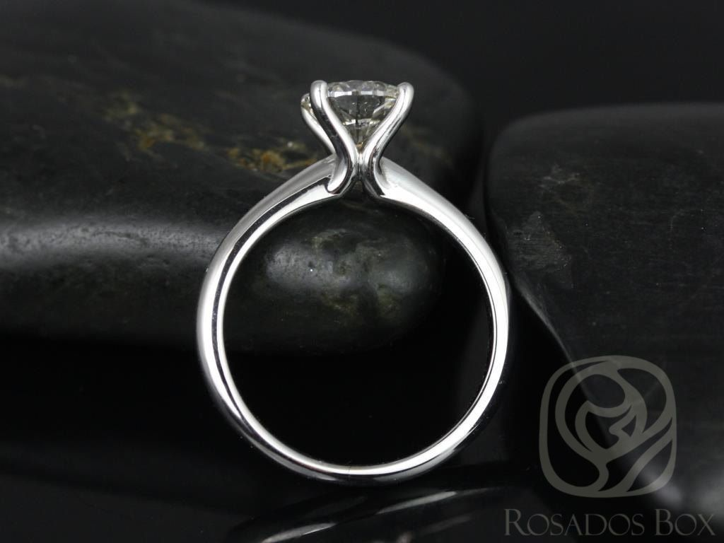 https://www.loveandpromisejewelers.com/media/catalog/product/cache/feefdef027ccf0d59dd1fef51db0610e/a/l/alberta_7.5mm_14kt_white_gold_round_fb_moissanite_tulip_solitaire_engagement_ring_other_metals_and_stone_options_available_1wm.jpg
