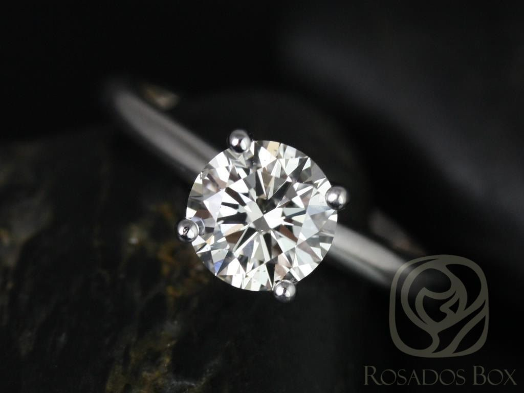 https://www.loveandpromisejewelers.com/media/catalog/product/cache/feefdef027ccf0d59dd1fef51db0610e/a/l/alberta_7.5mm_14kt_white_gold_round_fb_moissanite_tulip_solitaire_engagement_ring_other_metals_and_stone_options_available_2wm.jpg