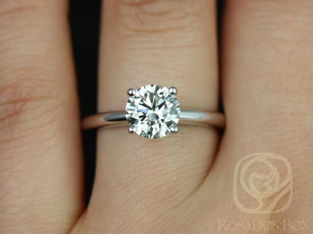 https://www.loveandpromisejewelers.com/media/catalog/product/cache/feefdef027ccf0d59dd1fef51db0610e/a/l/alberta_7.5mm_14kt_white_gold_round_fb_moissanite_tulip_solitaire_engagement_ring_other_metals_and_stone_options_available_3wm.jpg