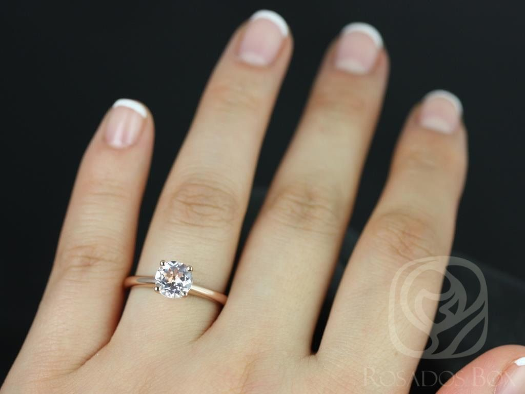 https://www.loveandpromisejewelers.com/media/catalog/product/cache/feefdef027ccf0d59dd1fef51db0610e/a/l/alberta_7mm_14kt_rose_gold_round_morganite_tulip_solitaire_engagement_ring_other_metals_and_stone_options_available_5wm.jpg