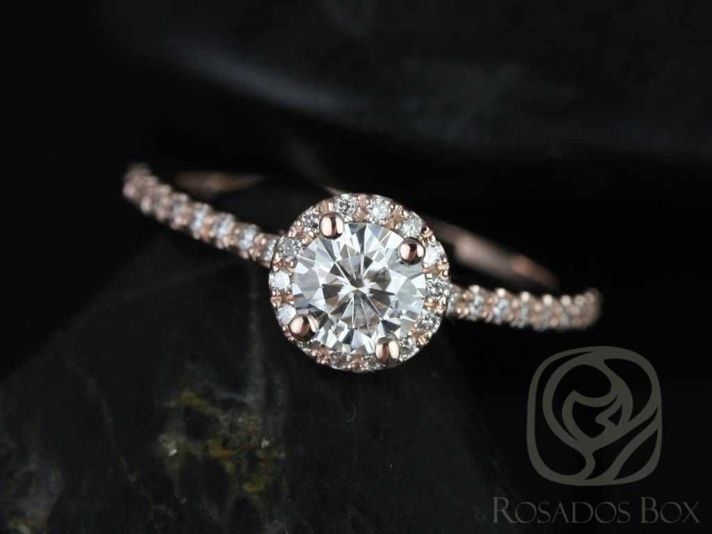 https://www.loveandpromisejewelers.com/media/catalog/product/cache/feefdef027ccf0d59dd1fef51db0610e/a/m/amanda_5mm_14kt_rose_gold_round_moissanite_and_diamonds_halo_engagement_ring_other_metals_and_stone_options_available_1wm.jpg