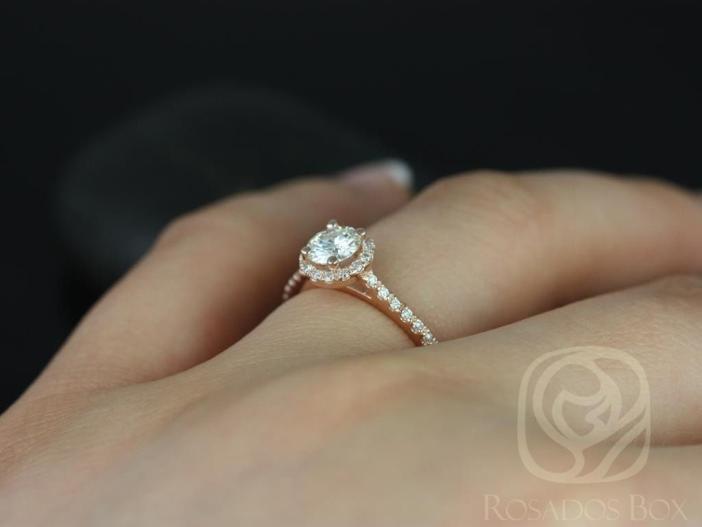 https://www.loveandpromisejewelers.com/media/catalog/product/cache/feefdef027ccf0d59dd1fef51db0610e/a/m/amanda_5mm_14kt_rose_gold_round_moissanite_and_diamonds_halo_engagement_ring_other_metals_and_stone_options_available_5wm.jpg