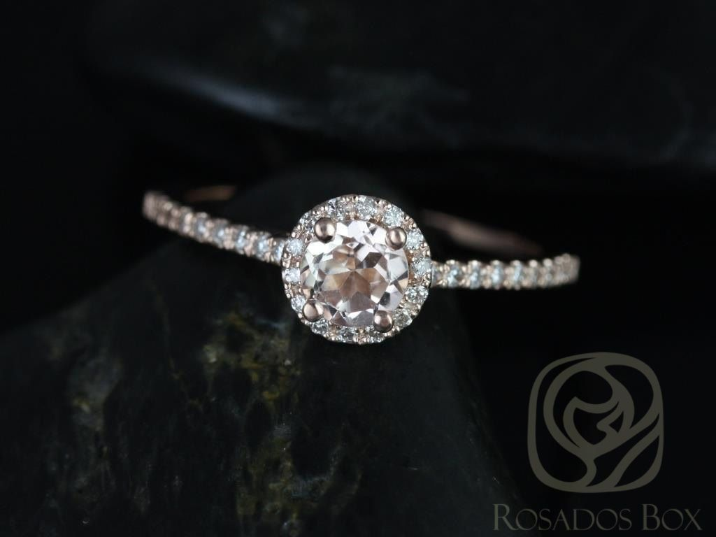 https://www.loveandpromisejewelers.com/media/catalog/product/cache/feefdef027ccf0d59dd1fef51db0610e/a/m/amanda_5mm_14kt_rose_gold_round_morganite_and_diamonds_halo_engagement_ring_other_metals_and_stone_options_available_1wm.jpg