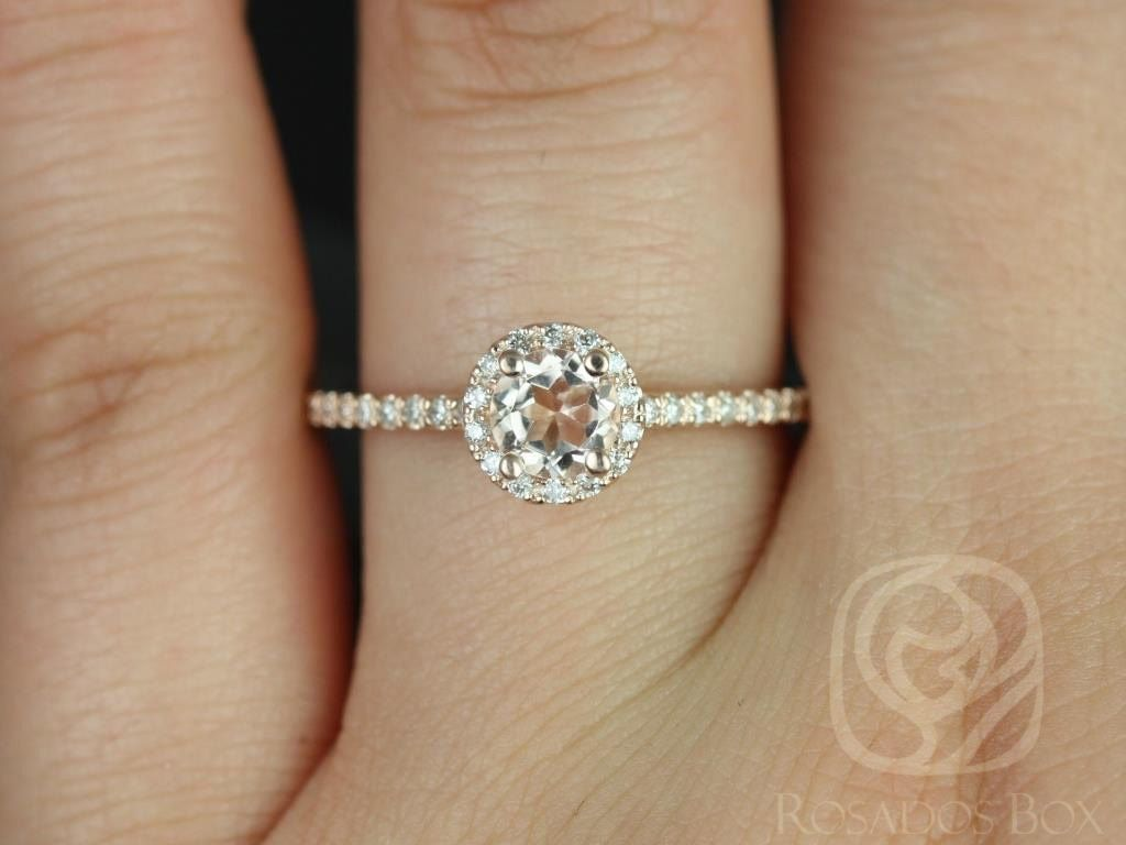 https://www.loveandpromisejewelers.com/media/catalog/product/cache/feefdef027ccf0d59dd1fef51db0610e/a/m/amanda_5mm_14kt_rose_gold_round_morganite_and_diamonds_halo_engagement_ring_other_metals_and_stone_options_available_3wm.jpg