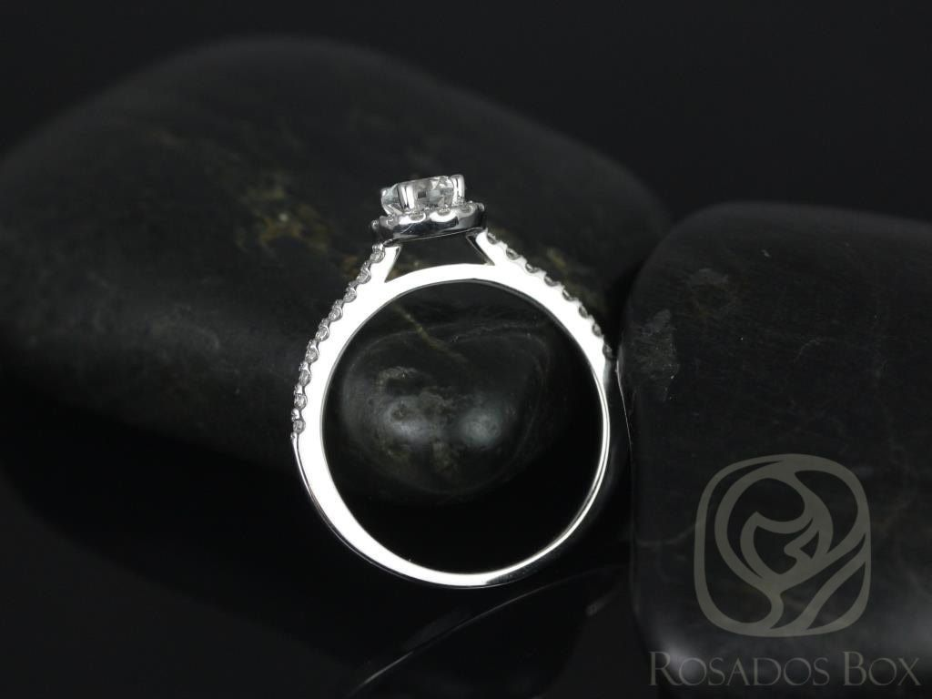 https://www.loveandpromisejewelers.com/media/catalog/product/cache/feefdef027ccf0d59dd1fef51db0610e/a/m/amanda_5mm_14kt_white_gold_round_white_topaz_and_diamonds_halo_engagement_ring_2wm.jpg