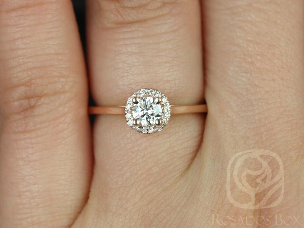 https://www.loveandpromisejewelers.com/media/catalog/product/cache/feefdef027ccf0d59dd1fef51db0610e/a/m/amerie_4.5mm_one_third_cts_14kt_rose_gold_round_diamond_halo_engagement_ring_other_metals_and_stone_options_available_3wm.jpg