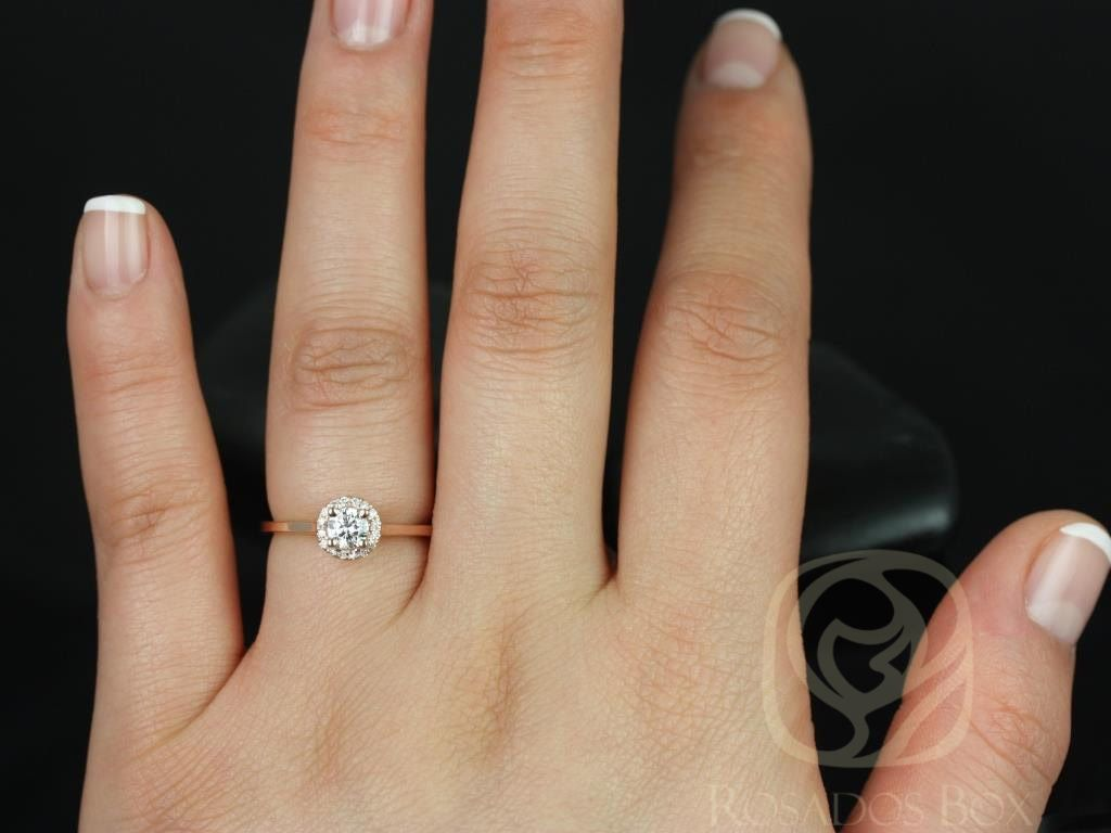 https://www.loveandpromisejewelers.com/media/catalog/product/cache/feefdef027ccf0d59dd1fef51db0610e/a/m/amerie_4.5mm_one_third_cts_14kt_rose_gold_round_diamond_halo_engagement_ring_other_metals_and_stone_options_available_4wm.jpg