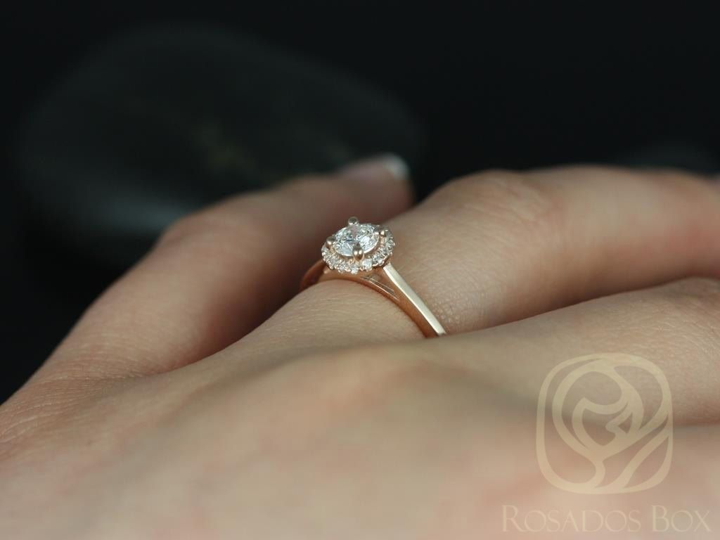 https://www.loveandpromisejewelers.com/media/catalog/product/cache/feefdef027ccf0d59dd1fef51db0610e/a/m/amerie_4.5mm_one_third_cts_14kt_rose_gold_round_diamond_halo_engagement_ring_other_metals_and_stone_options_available_5wm.jpg