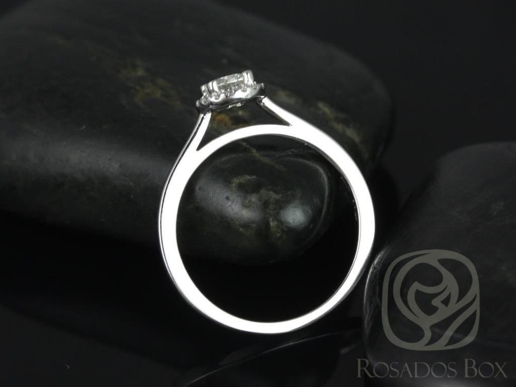 https://www.loveandpromisejewelers.com/media/catalog/product/cache/feefdef027ccf0d59dd1fef51db0610e/a/m/amerie_4.5mm_one_third_cts_14kt_white_gold_round_diamond_halo_engagement_ring_other_metals_and_stone_options_available_2wm.jpg