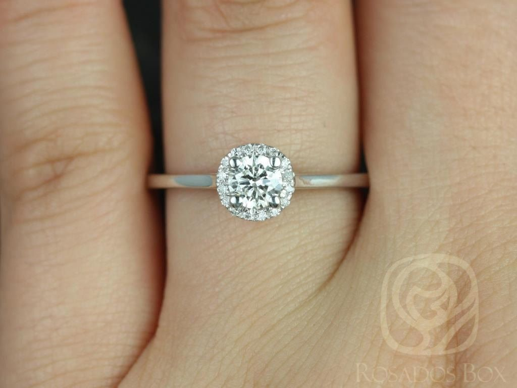 https://www.loveandpromisejewelers.com/media/catalog/product/cache/feefdef027ccf0d59dd1fef51db0610e/a/m/amerie_4.5mm_one_third_cts_14kt_white_gold_round_diamond_halo_engagement_ring_other_metals_and_stone_options_available_3wm.jpg