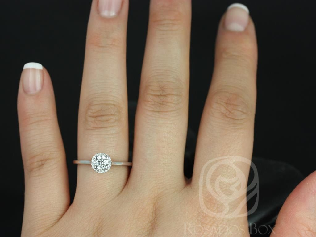 https://www.loveandpromisejewelers.com/media/catalog/product/cache/feefdef027ccf0d59dd1fef51db0610e/a/m/amerie_4.5mm_one_third_cts_14kt_white_gold_round_diamond_halo_engagement_ring_other_metals_and_stone_options_available_4wm.jpg