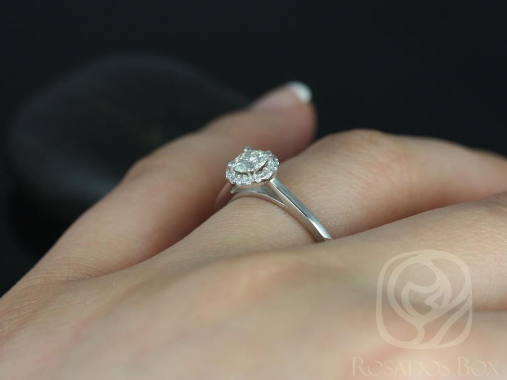 https://www.loveandpromisejewelers.com/media/catalog/product/cache/feefdef027ccf0d59dd1fef51db0610e/a/m/amerie_4.5mm_one_third_cts_14kt_white_gold_round_diamond_halo_engagement_ring_other_metals_and_stone_options_available_5wm.jpg