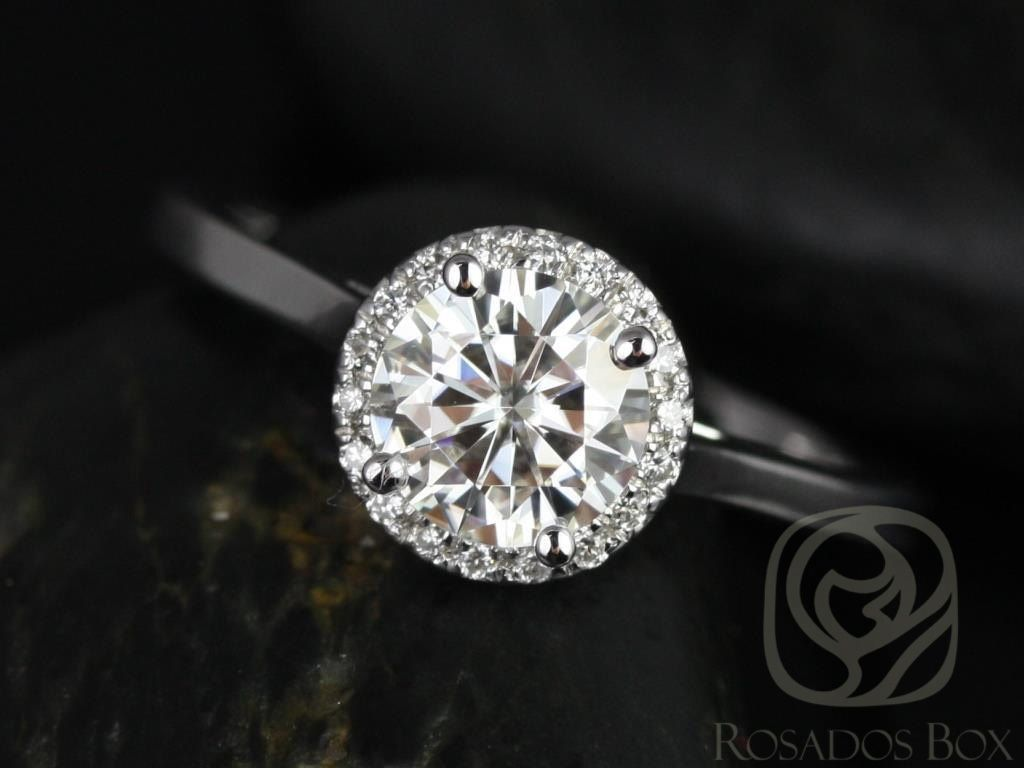 https://www.loveandpromisejewelers.com/media/catalog/product/cache/feefdef027ccf0d59dd1fef51db0610e/a/m/amerie_6.50mm_14kt_white_gold_round_fb_moissanite_and_diamonds_halo_engagement_ring_other_metals_and_stone_options_available_1wm.jpg