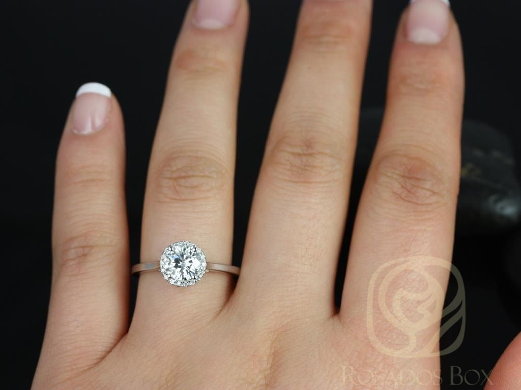 https://www.loveandpromisejewelers.com/media/catalog/product/cache/feefdef027ccf0d59dd1fef51db0610e/a/m/amerie_6.50mm_14kt_white_gold_round_fb_moissanite_and_diamonds_halo_engagement_ring_other_metals_and_stone_options_available_4wm.jpg