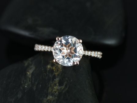 https://www.loveandpromisejewelers.com/media/catalog/product/cache/feefdef027ccf0d59dd1fef51db0610e/b/_/b._taylor_9mm_white_topaz_14kt_rose_gold_3_.jpg