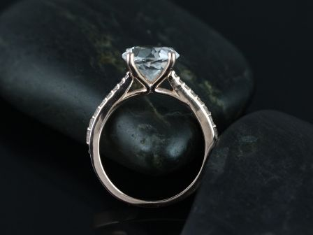 https://www.loveandpromisejewelers.com/media/catalog/product/cache/feefdef027ccf0d59dd1fef51db0610e/b/_/b._taylor_9mm_white_topaz_14kt_rose_gold_4_.jpg