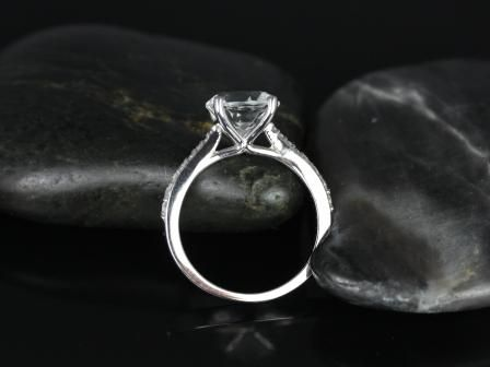 https://www.loveandpromisejewelers.com/media/catalog/product/cache/feefdef027ccf0d59dd1fef51db0610e/b/_/b._taylor_9mm_white_topaz_14kt_white_gold_3_.jpg